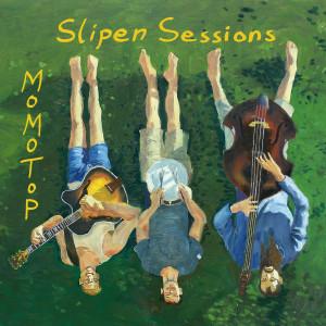 Slipen-Sessionns-5