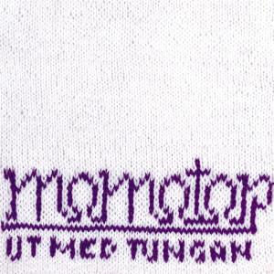 Ut med tungan - MoMoToP